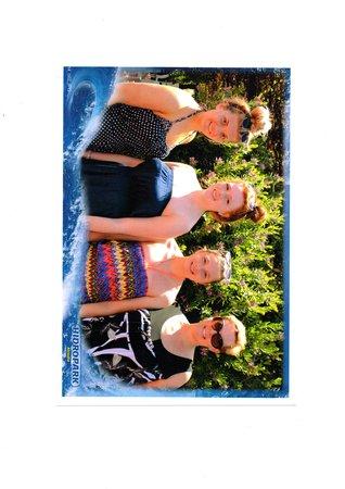 Seaclub Mediterranean Resort : HYDROPARK ALCUDIA
