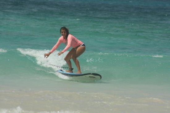 Macao Surf Camp-July 2014