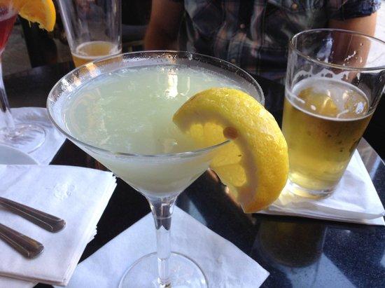 Photo of Bar Centaur Bar at 2233 Park Ave, Detroit, MI 48201, United States