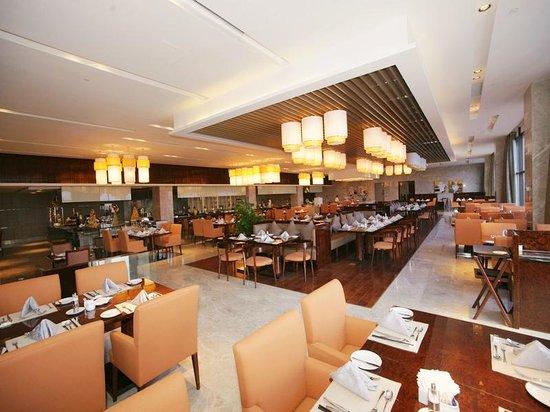 Leju Hotel Shenzhen China