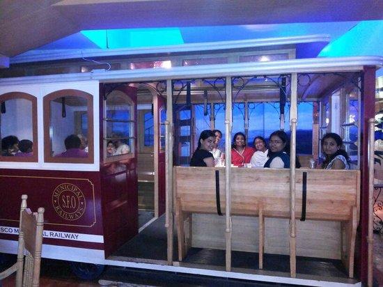 10 Best Lunch Restaurants In Jayanagar Bengaluru
