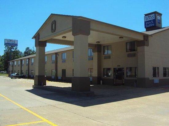 Photo of Texas Inn & Suites Lufkin