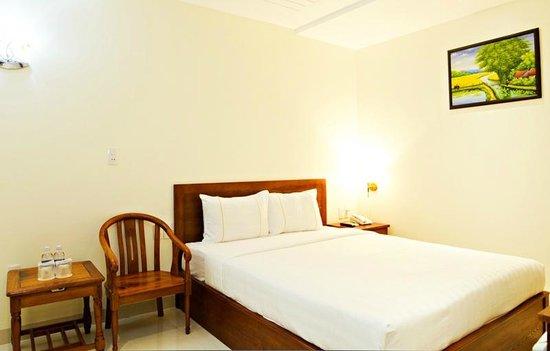 dinh phat hotel hk 188  h u0336k u0336  u03363 u03366 u03361 u0336  updated 2018 prices   reviews ho chi minh city