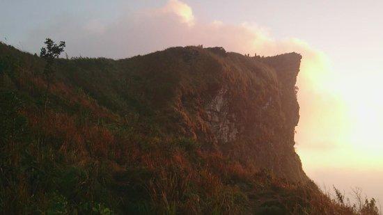 Phu Chi Fa Forest Park: Phu Chi Fa 3