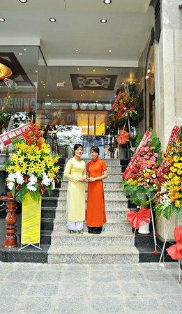 dinh phat hotel updated 2018 reviews   price comparison  ho chi minh city  vietnam  tripadvisor