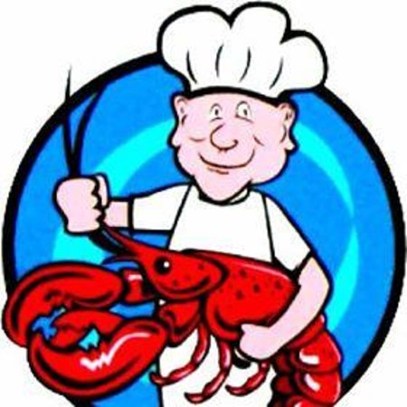 Little Town Seafood Restaurant: getlstd_property_photo