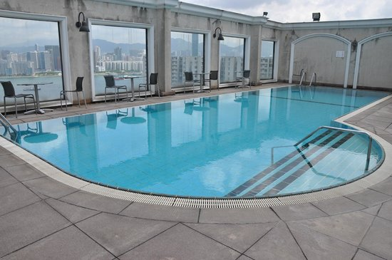 Newton Hotel Hong Kong See 73 Reviews Price Comparison And 39 Photos Tripadvisor