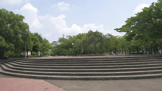 Toin Park