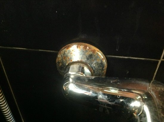 Dhiggiri: porta