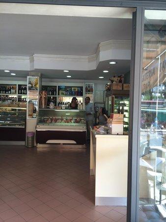 Bar Oasi Pasticceria