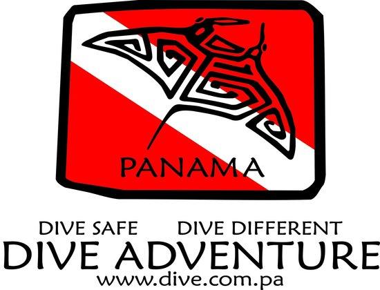 Portobelo, Panama: Dive Adventure
