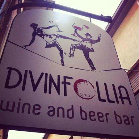 Divinfollia: Centro Storico di Castelbuono a pochi passi da Piazza Margherita