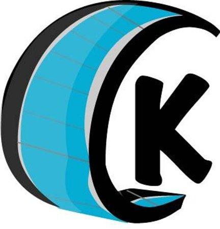 Costa Kite : CostaKite