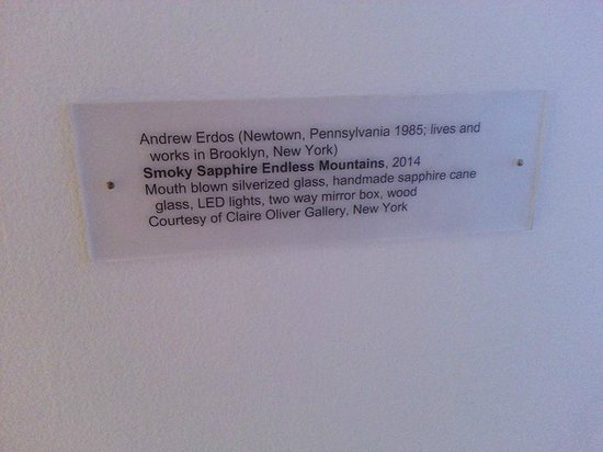 Knoxville Museum of Art: Photo 1