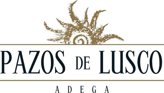 A. Pazos de Lusco