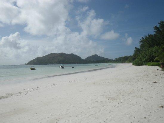 Coco Bay Villa : côte d'or à 3 mn