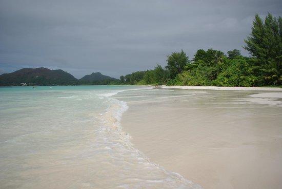 Coco Bay Villa : côte d'or la belle