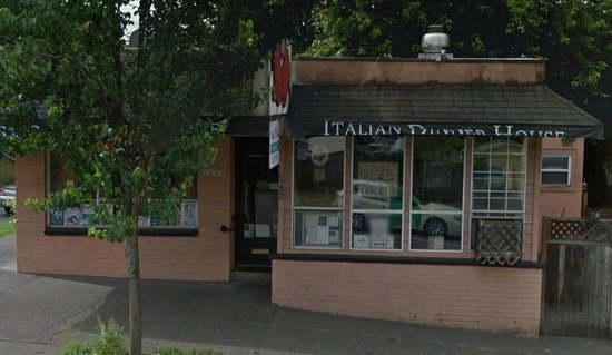 the 10 best italian restaurants in seattle tripadvisor