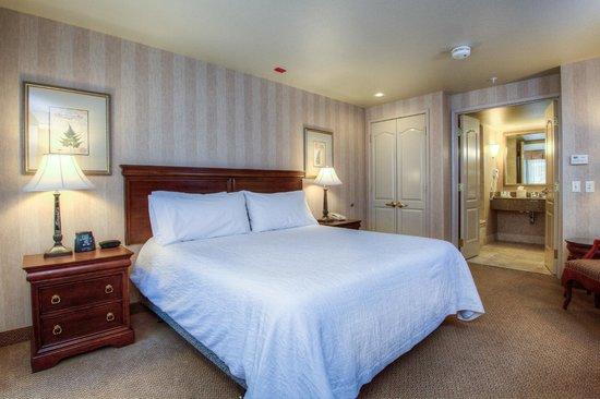 Hilton Garden Inn Boise Eagle Updated 2017 Hotel Reviews