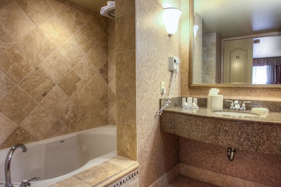 Hilton Garden Inn BoiseEagle 139 187 UPDATED 2017