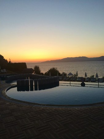 Labranda Ephesus Princess: Pool