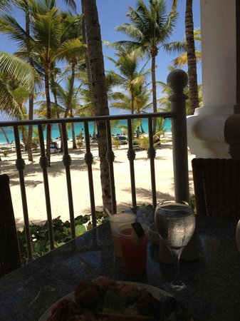 Hotel Riu Palace Punta Cana: Can't wait to go back!