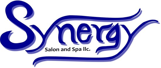 Synergy Salon & Spa