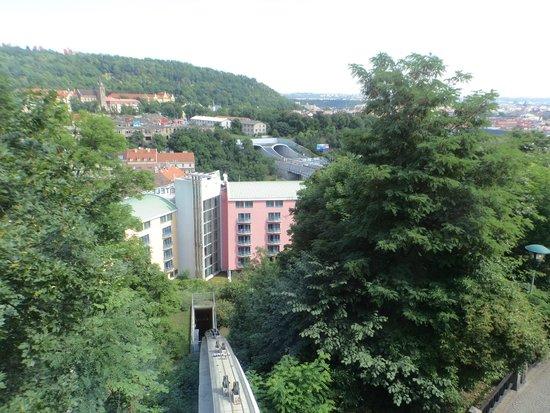 NH Prague City : 4