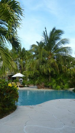Royal West Indies Resort : RWI