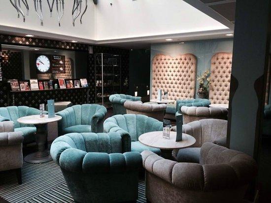 라 프리마 패션 호텔 사진