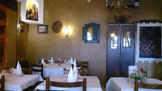 restaurant dadang