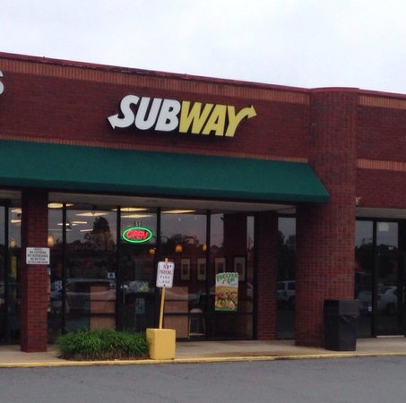 subway restaurants smart objectives Operations strategy: comparison of subway the first operational strategy of subway company is performance objectives subway company subway restaurant.