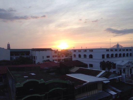 Gv Hotel Tacloban Rooms