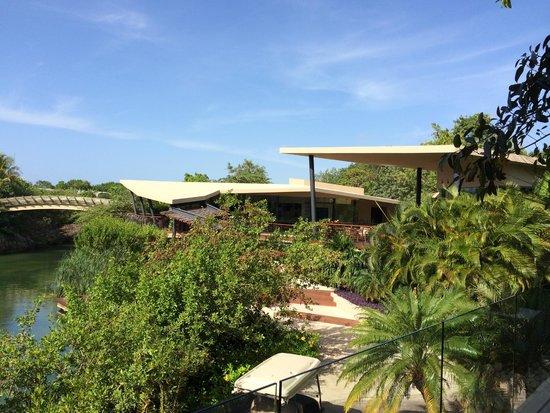 Best Day Travel Playa Del Carmen Customer Service