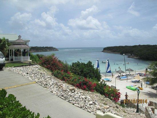 The Verandah Resort & Spa : Verandah Resort and Spa