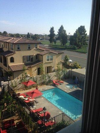 Ayres Hotel Fountain Valley/Huntington Beach $127 ($̶1̶6̶9̶)   UPDATED 2017  Prices U0026 Reviews   CA   TripAdvisor