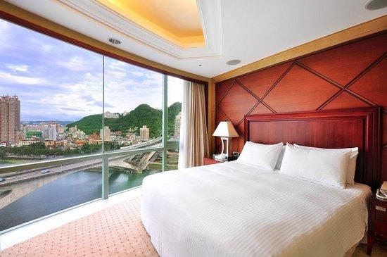 Photo of DiJin (Lake) Hotel Xinbei