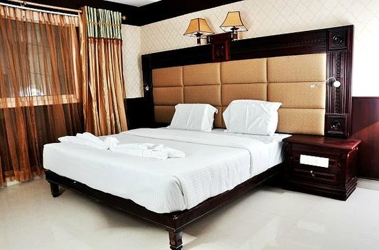 RR Hotel