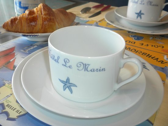 Hotel Le Marin  Auray    Voir Les Tarifs  82 Avis Et 45 Photos