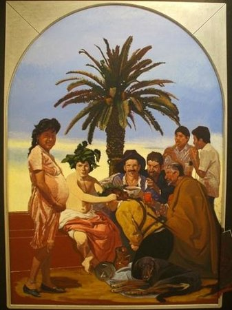 Ralli Museums: El Museo Ralli de Marbella