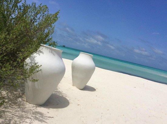 Kanuhura - Maldives: Jenuhura