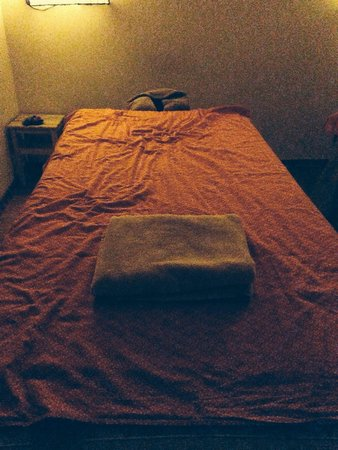 massage gnesta massage malmö thai