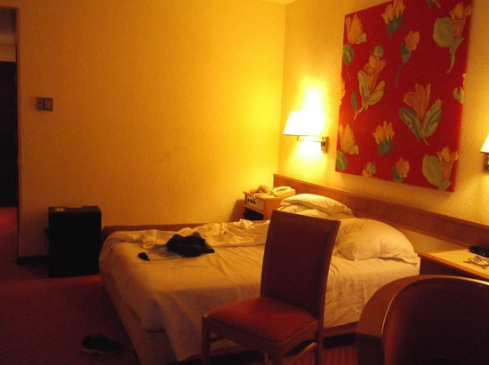 Pestana Delfim All Inclusive: 2014