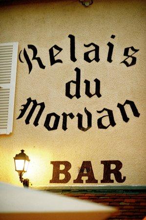 Le Relais du Morvan Photo