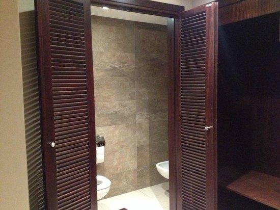Hotel Riu Palace Tikida Agadir : 'Junior Suite'
