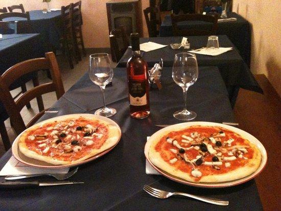 Oulx, Italy: È adesso un riposino@@@@@@