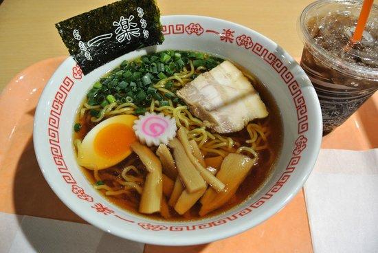 Dragonball - Picture of J-WORLD TOKYO, Toshima - TripAdvisor