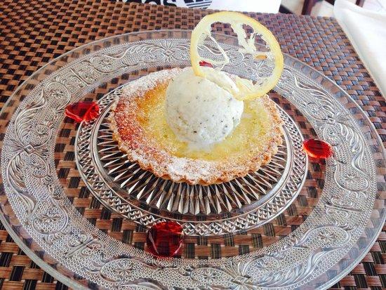 Donde Marian y Miguel: Tarta de queso espectacular