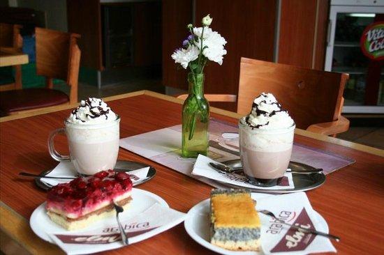 Elmi Café am Dom