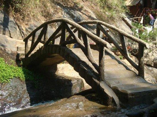 Datanla Falls Dalat